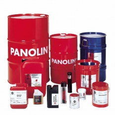 panolin products
